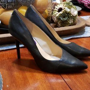 Vince Camuto 8.5 Lionessa Heels